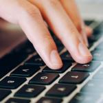 パソコンを使った自宅仕事を探す前に!アフィリで成果を出すための5つのチェック項目