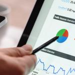 読者とGoogleの立場から考える!特化型ブログで稼ぐために必要な記事数とは?