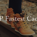 WP3 Total Cacheを使ったらサイトがおかしくなった!そんな人は「WP Fastest Cache」がおススメです!