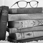 成功するためのおすすめ本5冊